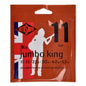 31. Rotosound JK11 Jumbo King
