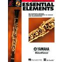 39. De Haske Essential Elements Clar. Oe 2