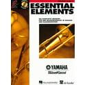 12. De Haske Essential Elements Trombone 2