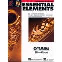 46. De Haske Essential Elements A-Sax 2