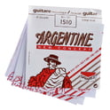 14. Savarez Argentine 1510