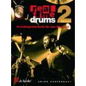 37. De Haske Real Time Drums 2