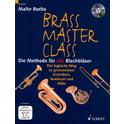 7. Schott Brass Master Class