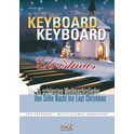 Hage Musikverlag Keyboard Keyboard Christmas