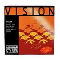 12. Thomastik Vision VI100 4/4 medium