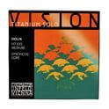 8. Thomastik Vision Titanium Solo VIT100