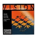 38. Thomastik Vision Titanium VIT100o