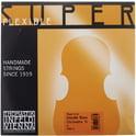 39. Thomastik Superflexible D Bass 3/4