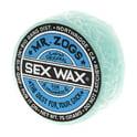 10. Ahead Sex Wax