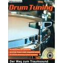 50. PPV Medien Drum Tuning
