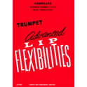 6. Charles Colin Music Lip Flexibilities Trumpet