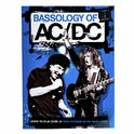 34. Amsco Publications Bassology of AC/DC