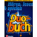 92. De Haske Hören Lesen Duobuch 1 (Tr)