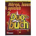 51. De Haske Hören Lesen Duobuch 2 (Tr)