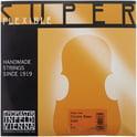 42. Thomastik Superflexible D Bass 4/4