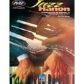115. Hal Leonard Jazz Hanon (Piano)