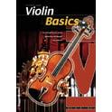4. Voggenreiter Violin Basics