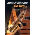57. Voggenreiter Alto Saxophone Basics