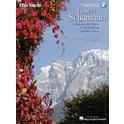 19. Music Minus One Schumann Klavierkonzert a-Moll