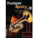 60. Voggenreiter Trumpet Basics