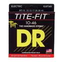54. DR Strings Tite Fit MT-10
