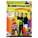 21. Helbling Verlag Boomwhackers Elementar 1