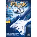 158. Alfred Music Publishing Flunk Garantiert E-Gitarre