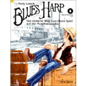 18. Schott Blues Harp