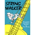 16. Cees Hartog String Walker