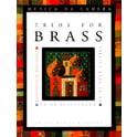 11. Edition Musica Budapest Trios for Brass