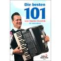 9. Edition Walter Wild Die besten 101 (Acc)