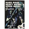 68. KDM Verlag Hard Rock Heavy Metal Speed