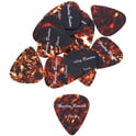 236. Harley Benton Celluloid Players Pick Set H