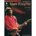 44. Hal Leonard Mark Knopfler Signature Licks