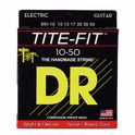 73. DR Strings Tite Fit Half Tite MH 10