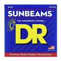 19. DR Strings Sunbeam Tite Medium NMR-45