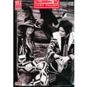 245. Faber Music The White Stripes Icky Thump