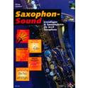 11. Schott Saxophon Sound