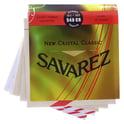 71. Savarez 540CR New Cristal Classic