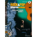 111. Schott Rock & Pop Gitarrenschule 2
