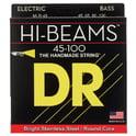 66. DR Strings HI Beams MLR45