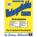 169. Jamey Aebersold Unforgettable Standards