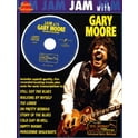 Faber Music Jam With Gary Moore