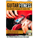 114. PPV Medien Guitar Fitness Vol.1