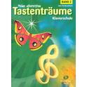 32. Holzschuh Verlag Allererste Tastenträume 2