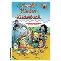 23. Voggenreiter Kinderliederbuch