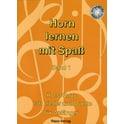 Horst Rapp Verlag Horn Lernen mit Spaß 1