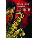 48. Gerig Musikverlag Tägliche Übungen Saxophonist