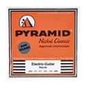144. Pyramid Studio Masters Nickel ClassicR
