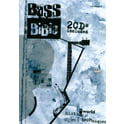 16. AMA Verlag Bass Bible E
